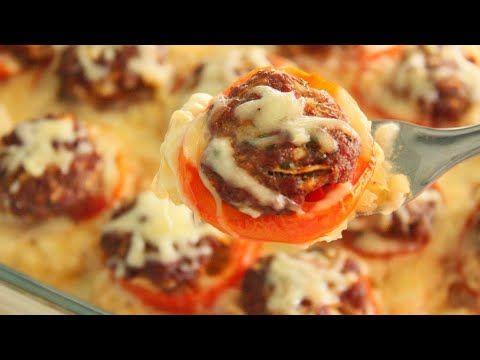 اكلات سهله وسريعه التحضير وجبة عشاء أو غداء لذيذة Youtube Cooking Recipes Food Cooking