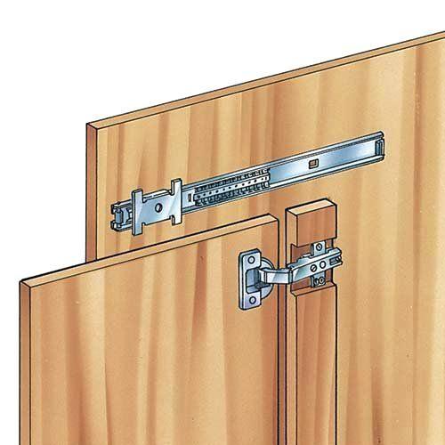 Horizontal Pocket Door Slide Pair 185x82 Affordable Retractable Cabinet Door Hardware Inset Hinges For Medium Schiebestallturen Scheunentore Innen Schiebeturen