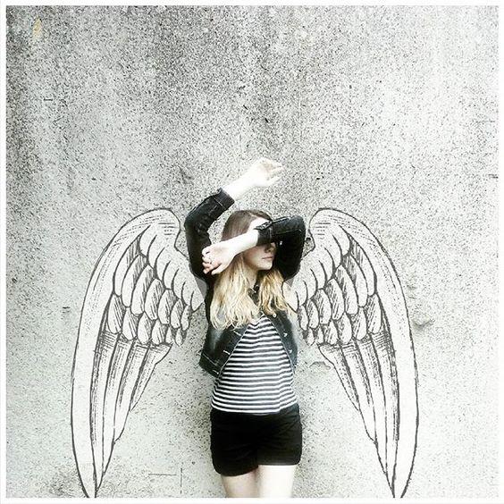 I need a hug and six months of sleep . . . . #vsco #vscocam #vscoua #vscoukraine #vscogood #vscopeople #angel #wings #photooftheday #need #dream #white #light #инстаграмнедели #instaweek #whpwildthings