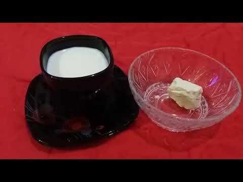 فوائد الخميرة الغذائية ليست خميرة الخبز دكتور بيرج الصيام المتقطع بواسطة دكتور بيرج بالعربي Punch Bowls Candle Holders Bowl