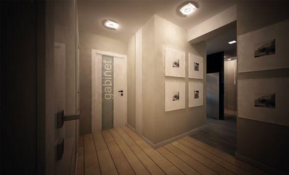 #apartment #warsaw #design #onedesign