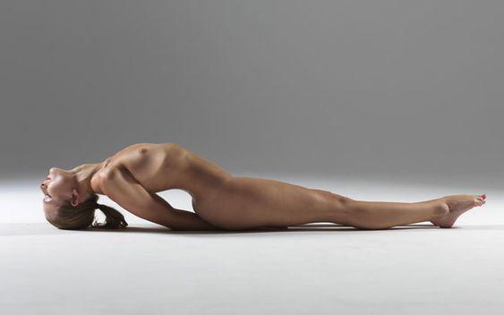 referencia anatomia