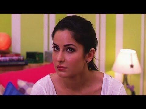 Movielogy Youtube Katrina Kaif Ek Tha Tiger Yash Raj Films