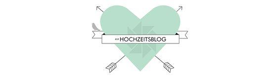 """Liebe {potentielle} Sponsoren und Werbepartner von einhochzeitsblog.com, welche Freude! Sie haben Interesse hier Werbung zu schalten? Das ist ein erster Schritt. Den zweiten mache ich. Auf Sie zu: ich biete das """"Du"""" an. Das ist hier üblich, auch auf meinen Blog."""