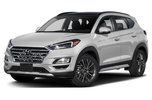 Browse Used Hyundai Tucson For Sale At Cars Com Research Browse Save And Share From 86 Vehicles Nationwide Hyundai Tucson Used Hyundai Hyundai