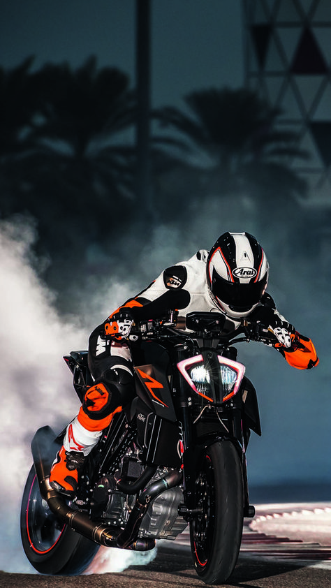 Ktm 1290 Super Duke R High Quality Htc One Wallpapers And Abstract Backgrounds Designed By The Best And Creative Artists In The Ktm Duke Bike Duke Motorcycle Ktm duke iphone wallpaper pics