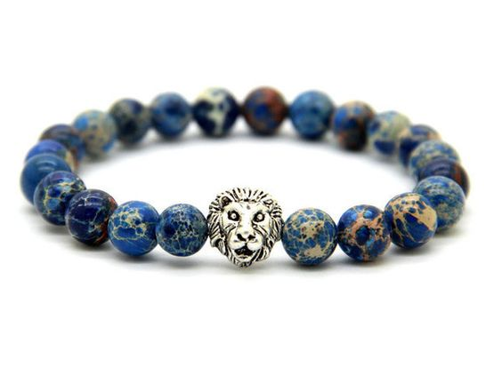 Here at Savannah we recognize the importance of accessorizing,and these hand-crafted bracelets give you just what you need to bring your outfit together. Each
