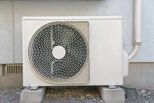 霜取りは必要 冷蔵庫からエアコンの霜取り運転まで解説 暮らしの