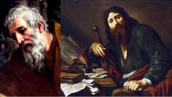 Catholic One Stop Reference for Monday-25th Jan-Feast of the Conversion of St. Paul