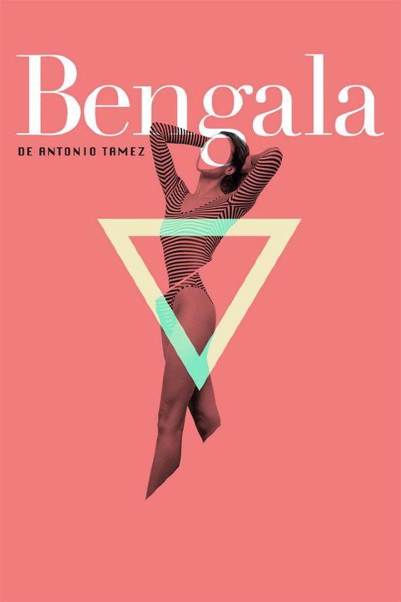 Bengala - nGrafik