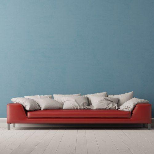 Dipingere casa colori di tendenza per pareti trendy - Dipingere le pareti di casa ...