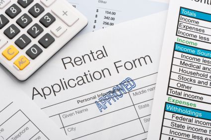 Property Manager Property Management Rental Income Tenancy Agreement