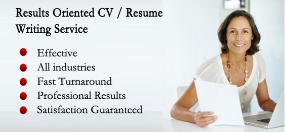 eliteresumewriting offers CV Writing #ResumeWritingService Even - professional resume writing services