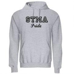 St Thomas More Academy - Burton, MI | Hoodies & Sweatshirts Start at $29.97