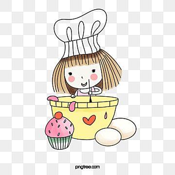 พ อคร ว พ อคร วภาพต ดปะ ทำอาหารม อวาด ขนมป งภาพ Png และ Psd สำหร บดาวน โหลดฟร In 2021 Logo Design Free Logo Design Free Templates Cartoon Chef