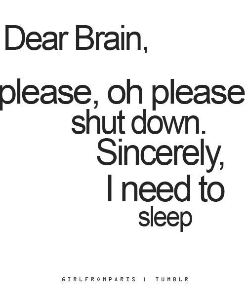 Can A Chiropractor Help With Sleep Issues Sleep Quotes Sleep Quotes Funny Cant Sleep Quotes Funny