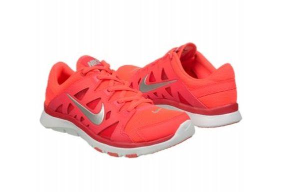 Nike Women's FLEX SUPREME TR II