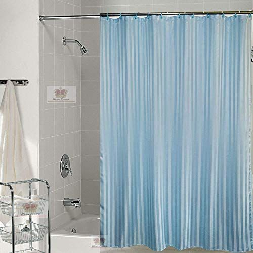 Best Waterproof Curtains For Balcony Waterproof Curtain