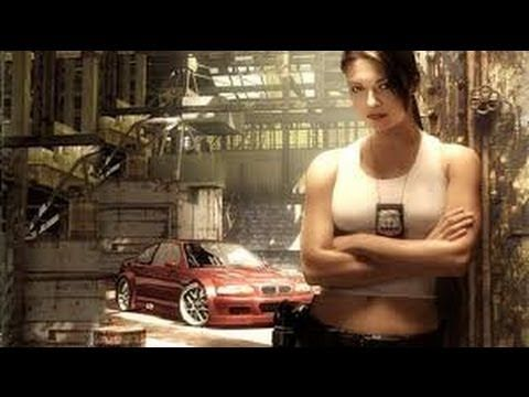 [FULL MOVIE] Watch Need For Speed Full Movie Streaming Online Free