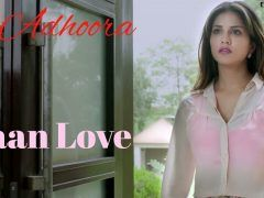 Main Adhoora Song Official Video and Lyrics from Beiimaan Love Movie 2016 of Sunny Leone