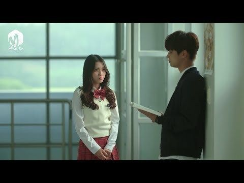 الحلقة 01 من المسلسل الكوري المدرسي ما الخطب مع هؤلاء الأطفال Movies Fictional Characters Character