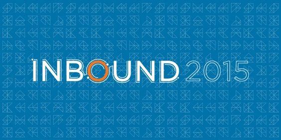 GUK participa en Boston en el mayor evento mundial de Inbound Marketing