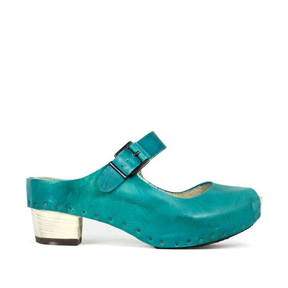 Vialis 5487 clog at resoul.com