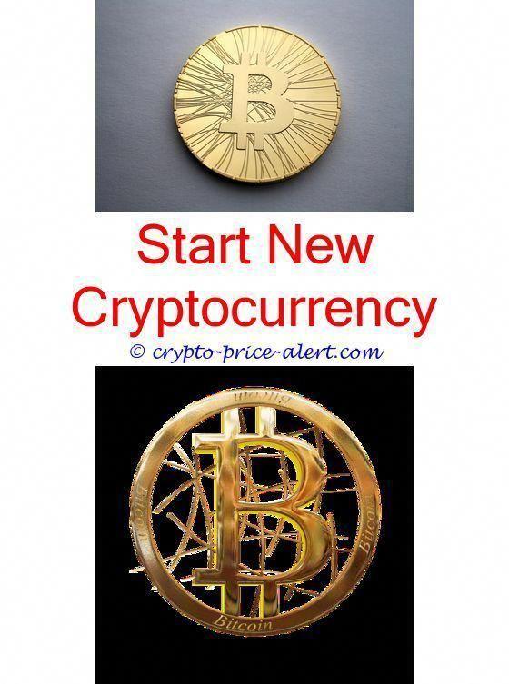 bitcoin póker reddit)