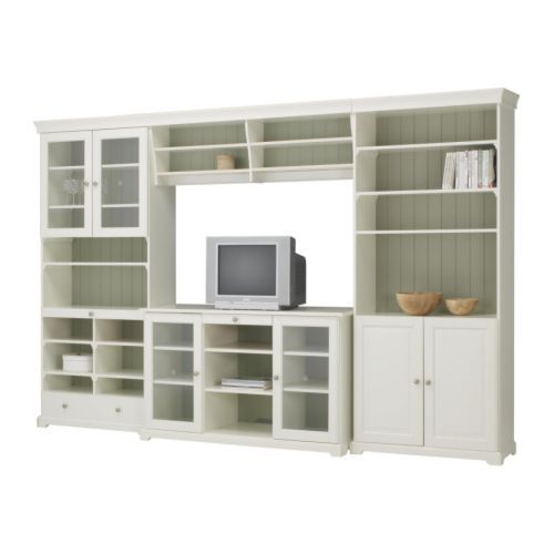 liatorp bookcases and what i want on pinterest. Black Bedroom Furniture Sets. Home Design Ideas