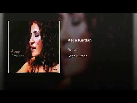 Kece Kurdan Youtube Youtube Kece Musica