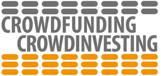 Findet die Medienbranche im Crowdfunding ein neues Businessmodell?