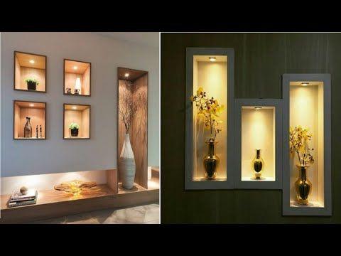 24+ Hallway niche decorating ideas ideas in 2021