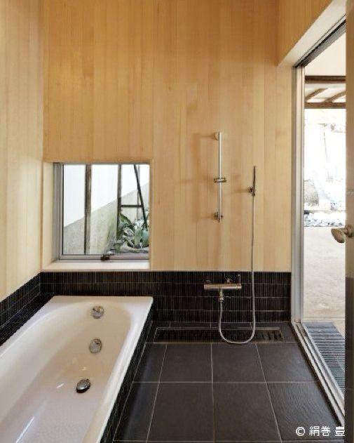 風呂 おしゃれまとめの人気アイデア Pinterest Maverick 75 浴室