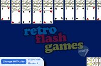 Play our most played puzzle game. Play Spider Solitaire game free online here