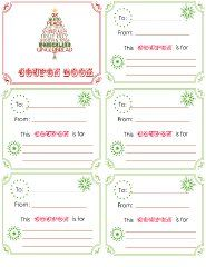 Coupon Book.  Free Printable.  Great gift idea for a child to give to a parent for Christmas.