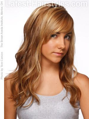 Google Image Result for http://www.latest-hairstyles.com/wp-content/uploads/2012/05/long-hair-highlights-lowlights.jpg