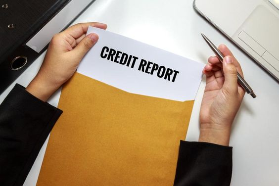 What's the Fastest Way to Increase My Credit Score?