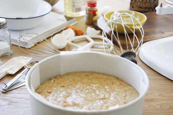 shavuot recipes epicurious