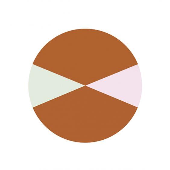 colored clay CC primer | shop tarte™ official site - tarte cosmetics