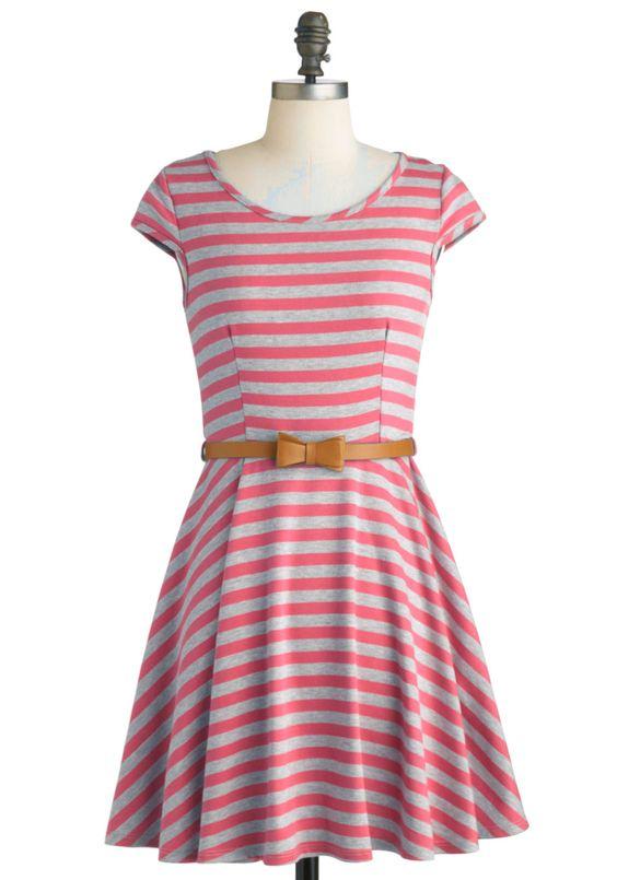 Smile So Sweet Dress | Vintage dresses, Cap d'agde and Retro ...