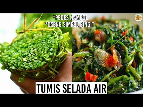 Pin On Resep Masakan Simpel