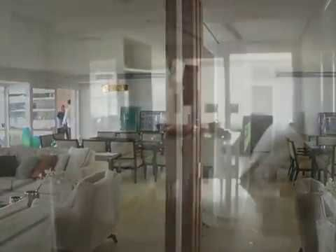 Ed. Hemisphere Moema, Apartamento de 337m² úteis  R. Juriti 73  Moema Pa...