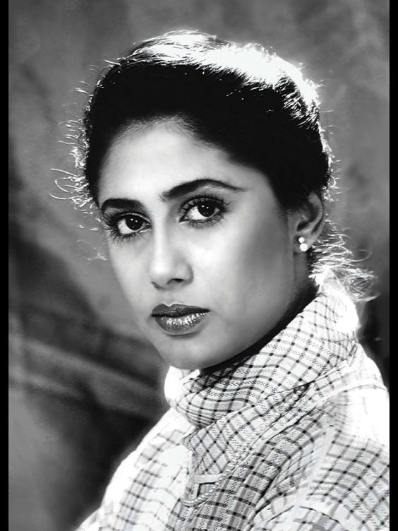 smita patil retro bollywood 70s and 80s pinterest. Black Bedroom Furniture Sets. Home Design Ideas