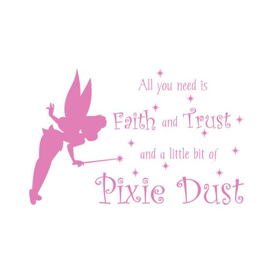 Princess Girl Quotes: Fairy Princesses, Quotes For Girls And Babies Nursery On