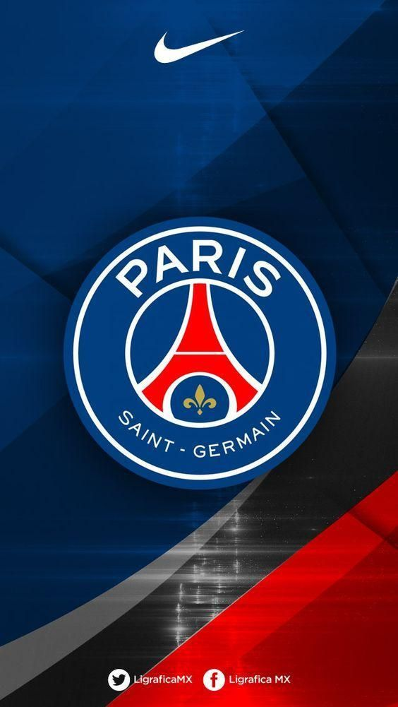 Psg Wallpaper For Android Apk Download In 2020 Psg Paris Saint Germain Paris Saint