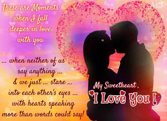 123 greetings birthday ecards for husband – 123 Greetings Birthday Ecards for Lover