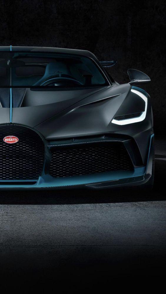 18 Incredible Bugatti Racing Super Sports Cars Photos Super Cars Super Sport Cars Bugatti Cars