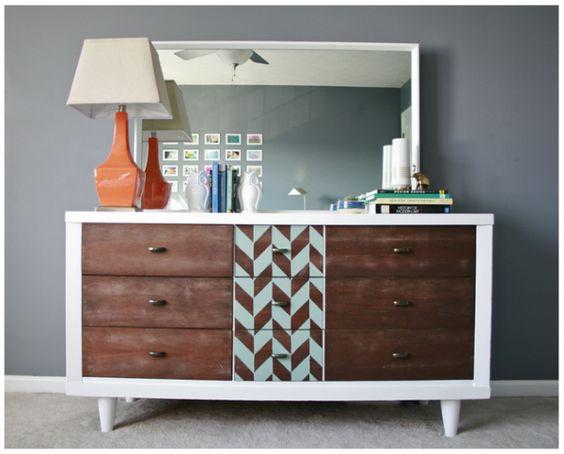 Diy Furniture Best Diy And Furniture On Pinterest