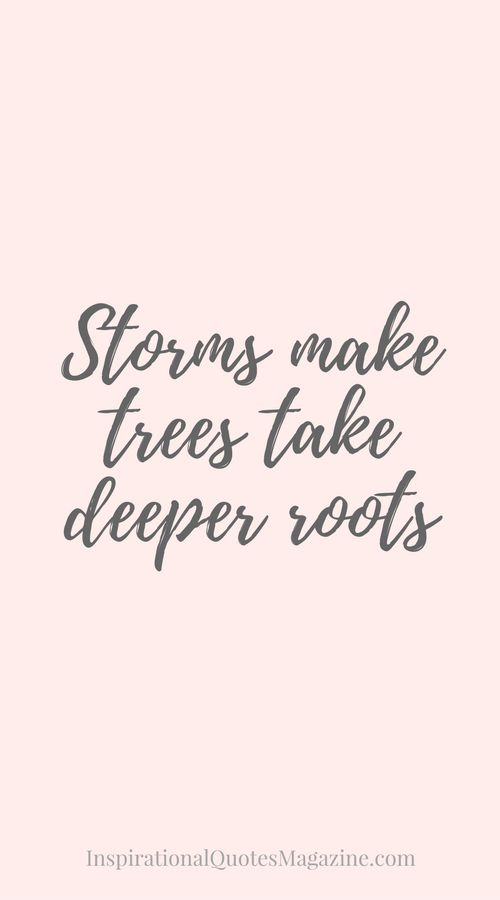 Quotes Of Strength Melissa Vautour Melissavautour5 On Pinterest