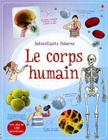 Le corps humain: